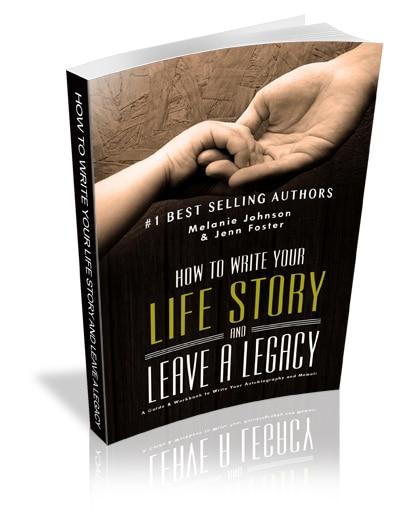 Life Story Starter