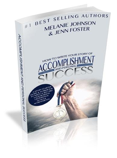 Success Story Starter