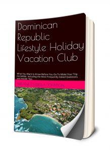 DominicanRepublicBook3d