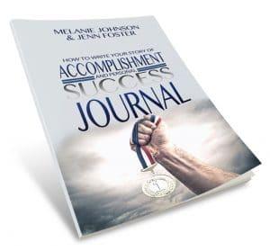 successjournal3d