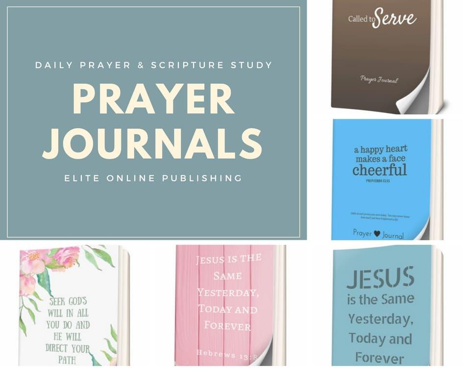 Elite Journals